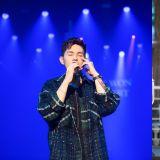 KBS《Kiss the Radio》迎接新 DJ 朴元下周成为第八代主持人!