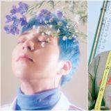 粉丝打造XIUMIN号 这个月游韩不能错过七号线