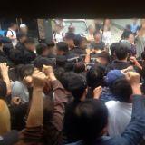 Leessang與租戶起爭執 強制驅趕致雙方發生肢體衝突