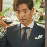 韓彩英回歸小螢幕 與裴秀彬搭檔主演 MBC 新劇探討人性!