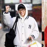 大神回歸KBS新節目《劉在錫的新綜藝》為年輕人夢想加油的真人秀,趙炳圭確定出演