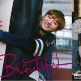 Wanna One新曲《Beautiful》隊長尹智聖又只有4秒的Part!粉絲要求公平的分配!