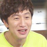 《Running Man》李光洙自爆告白失敗經歷,「戀愛導師」劉在錫回應超過份~