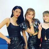 因出演《Queendom》再次獲得巨大關注的AOA...確定11月以5人組回歸!FNC:「新曲MV已經拍攝完畢!」