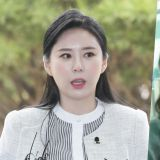 【张紫妍事件】尹智吾将在第16次证词后离开韩国,调查团在「文书」中发现关键内容