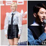 SM與JYP再合作 孝淵、趙權、Min合作曲8月發表