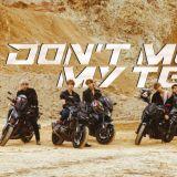 EXO 正规五辑〈Don't Mess Up My Tempo〉11 月来袭 前进仁川举行回归 showcase!