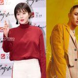 张度妍、SHINee 珉豪&Key出演《认识的哥哥》!节目预计於本月初播出