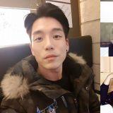 李昶旻将成立一人经纪公司!离开 Big Hit娱乐,IG写下感言:「回归初心再挑战。」