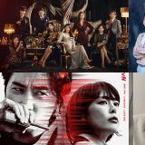 【6月新劇】這個月每部都想追!熱門劇《The Penthouse》、《機智醫生生活》、《Voice》新一季回歸!