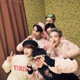 男團B.A.P火熱公開走訪16國家 世界巡迴演唱會行程