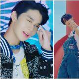 [全曲公开]CIX裵珍映+Wei金曜汉跨组合合作曲「I Believe」老歌新唱9月25日公开