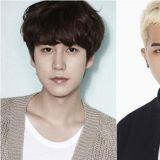 《新西遊記3》尋找年輕血液 Super Junior圭賢&WINNER宋旻浩加盟