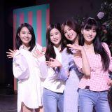 「出道八週年」Apink 驚喜不斷 新實境節目下週開播!