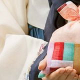 【K社韩文小百科】韩国法定公休日大盘点! 享受3天连假的只有这两个传统节日哦!
