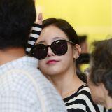 T-ara、FIESTAR赴濟州島演出