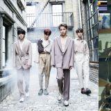 乐队THE ROSE在新曲MV中未经允许使用钟铉SNS照片引发争论!所属社发文道歉!