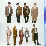 《THE FACT MUSIC AWARDS》開放投票 Super Junior、姜丹尼爾目前分別領先!