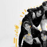 防弹少年团 7 月回归日本歌坛 推出睽违两年的正规专辑!