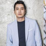 朱相昱加入 HB Entertainment 成為車藝蓮師弟!