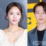 張基龍、鄭秀晶(Krystal)、蔡秀彬將合作電影《酸酸甜甜》!預計年底開拍