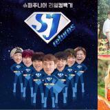 美国A&E将与SM打造《Idol Mom》,是爱豆和妈妈的真人秀!你期待谁出演呢?