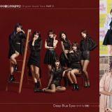 从电视剧走入现实 《偶剧工》邻家少女下周登《Music Bank》!