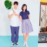 韓國計劃推廣「韓服式校服」 學生看到照片後反響不一