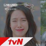 宋智孝&赵宇镇合作tvN独幕剧《B主任和情书》人物剧照、预告公开!职场?恋爱?全新火花?