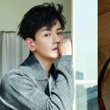 林周焕确定加盟tvN新剧《河伯的新娘2017》 与南柱赫成竞争对手