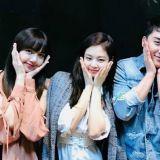 《我家的熊孩子》BIGBANG勝利教BLACKPINK怎麼應對緋聞和梁鉉錫