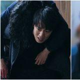 悬疑片《死者的审判》金来沅与金海淑再扮母子     为何这次反目成仇?