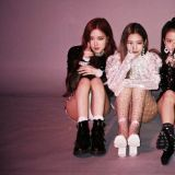 BLACKPINK〈DDU-DU DDU-DU〉MV 點閱數破兩億!刷新韓團最快成績