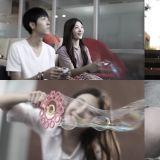 奇喜贤&全昭弥&崔佑贞&金请夏 《花,风和你》完整MV黑白青春曝光