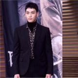 义气暖男  EXO灿烈为崔泰俊送上生日惊喜