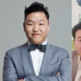 被曝出席YG梁铉锡性招待酒席!PSY发文澄清:「吃完饭后,我和梁铉锡哥就先行离开了!」