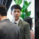 熱門韓劇《Mouse窺探》4月28日停播一集,將播出特輯公開隱藏的故事