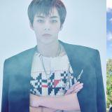 EXO Xiumin 入伍在即 個人見面會門票 17 日開搶!