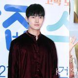 李敏豪、Apink娜恩確定出演翻拍電影《女哭聲》 下月(11月)開拍