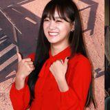 gu9udan 金世正实现小粉丝心愿 为《阳光先生》演唱 OST 周末公开!