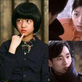 金贤秀出道11年间的成长:从《熔炉》到《The Penthouse》