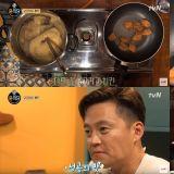 《尹食堂2》連三週登收視冠軍!下一集又要推出新菜單啦~