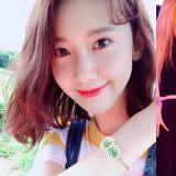 韩国女星第一人!润娥泰国场粉丝见面会门票全数售罄