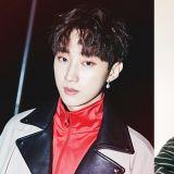 B1A4 振永簽約新東家後第一步 粉絲見面會今晚搶票!