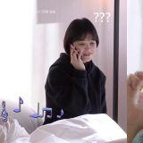 《男朋友》朴寶劍為宋慧喬高歌花絮公開,弟弟P.O闖入這一幕你也爆笑了嗎?