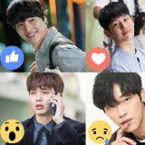 2017下半年韩国讨论度飙高的「高潜力鲜肉」男演员名单!未来真的是很看好他们啊…