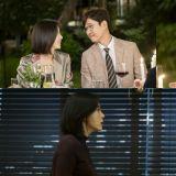 JTBC新劇《優雅的朋友們》公開劉俊相、宋玧妸劇照,這對令人羨慕的夫妻...產生了什麼裂痕呢?