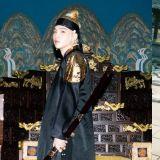 韓國歌手中第一人⋯⋯Suga 同時登上告示牌兩大主榜!