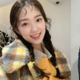 在《Sky Castle》、《意一天》活跃的金惠奫!有望出演tvN新剧《御史朝伊传》女主角,与玉泽演合作!