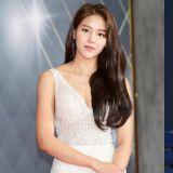 AOA 惠晶加入 KBS 新劇《Perfume》 飾演童星出身的時尚模特兒!